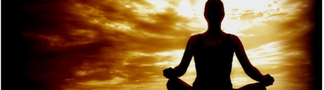 5 Ways Meditation Changed My Life